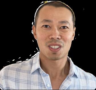 Jeffrey Tha avatar