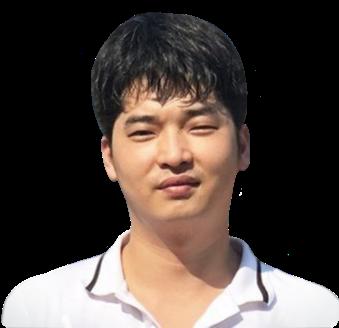Liko Sonexarth avatar