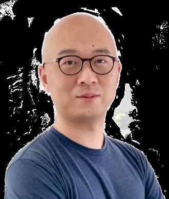 Shuo Jiao avatar